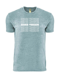 Aeonik Threads Echo Tee