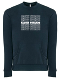 Aeonik Threads Echo Sweatshirt