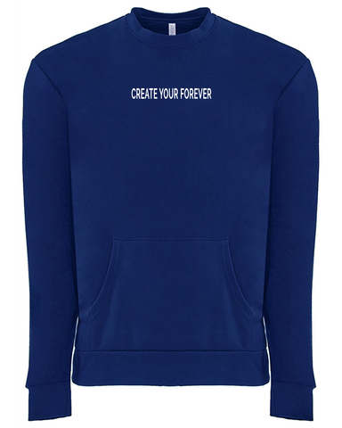 Create Your Forever Sweatshirt