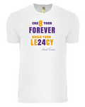 "FOREVER LEGACY ""Mamba Edition"""