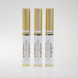 Strip Lash Adhesive 5ml