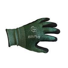 DYMAX GLOVES DYNEEMA