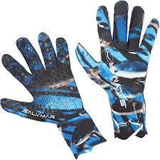 Salvimar ATLANTIS GLOVES