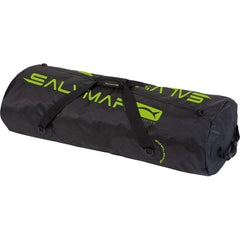 Salvimar CYCLOPS Bag