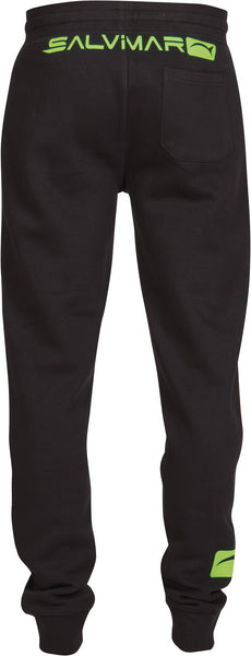 Salvimar  PANTS TROUSER MAN