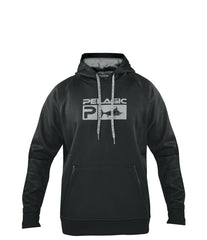 Pelagic  Cyclone Hoody