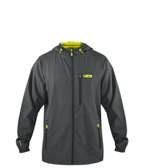 Pelagic  Dri-Flex Lightweight Jacket