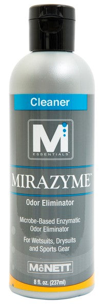 Mc Nett  cleaner odor eliminator