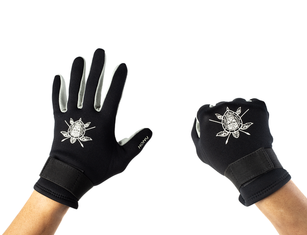Honu   SC GLOVES