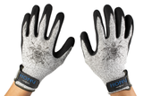 Honu  Dyneema Diving Gloves