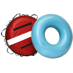 Apneautic Buoy Large Red
