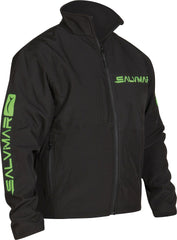 Salvimar Softshell jacket MAN