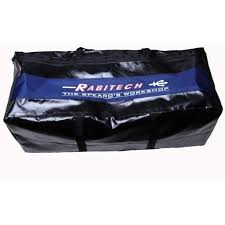 Rabitech  GEAR BAG TARP