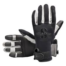 subapro TROPIC GLOVES