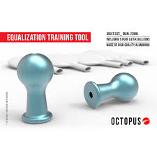 Octopus EQUALIZATION TOOL