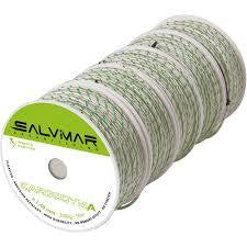 Salvimar CARBO DYMA LINE