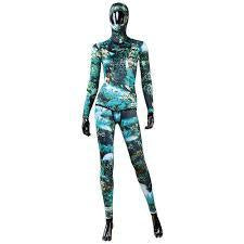 Salvimar   Sea walker wetsuit LADY