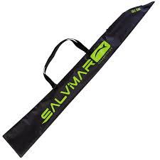 Salvimar speargun TALL BAG