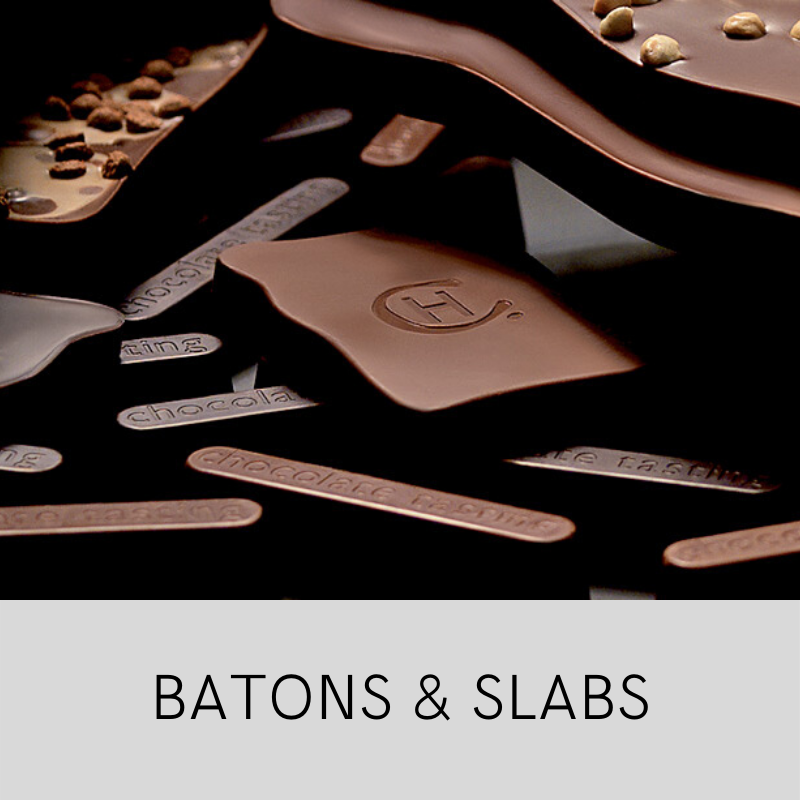 Batons and Slabs