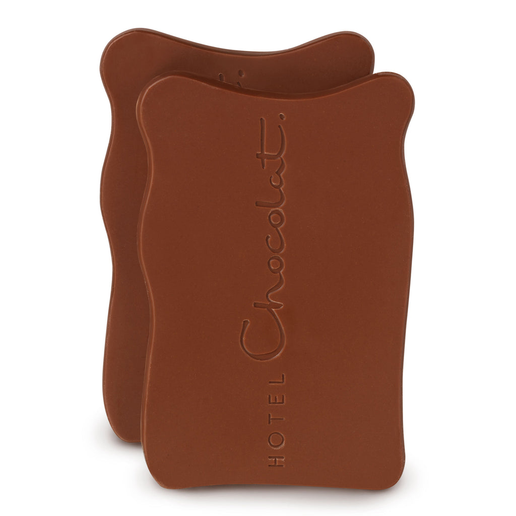 40% Milk Chocolate Slab Selector