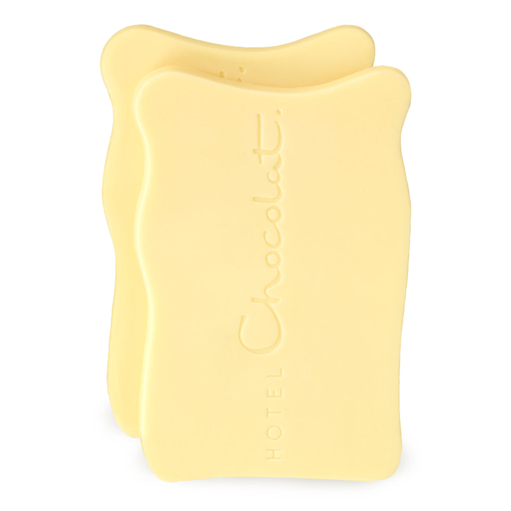 White Chocolate Slab Selector