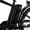 The Camel M by Nakto Bikes - Large Men's eBike