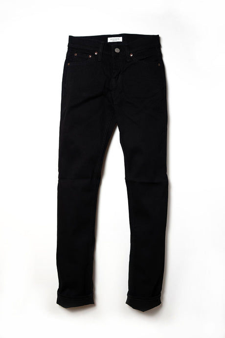 BJL105F (BK01) SLIM TAPERED