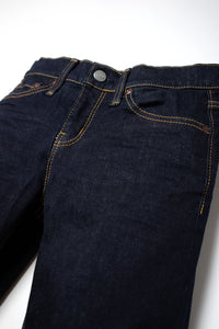 BJL105F (001) SLIM TAPERED