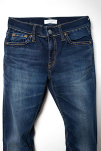 BJL105F (252) SLIM TAPERED