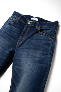 BJM105F (252) SLIM TAPERED
