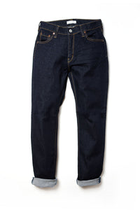 BJM105F (001) SLIM TAPERED
