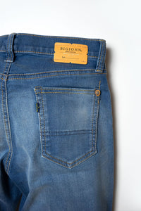 BJM105F (254) SLIM TAPERED