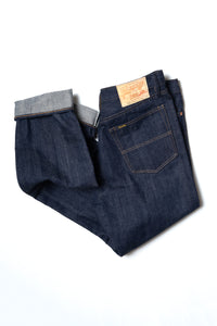 XX1004 (080) 80th MODEL SLIM STRAIGHT