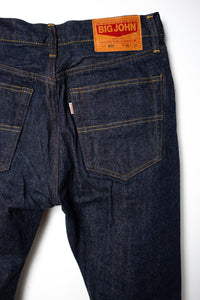 M106J (001) MODS (SLIM FIT)