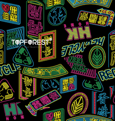 TOPFOREST_Eco-Shopping_Bag_product_design_concept_03