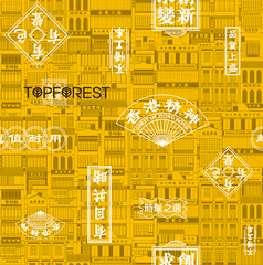 TOPFOREST_Eco-Shopping_Bag_product_design_concept_04