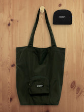 Foldable Shopping Bag A10027