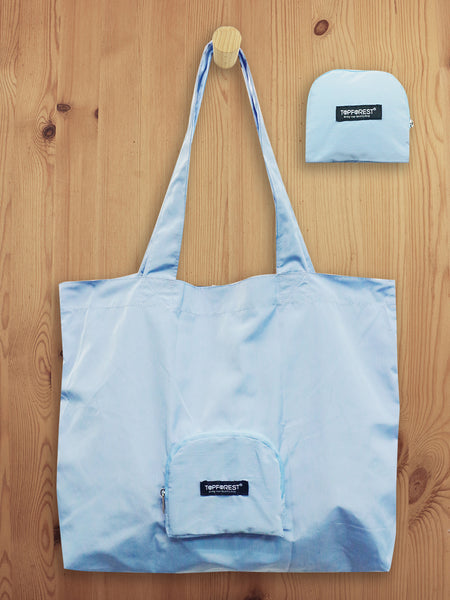 Foldable Shopping Bag A11027