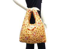 Foldable Shopping Bag A09017