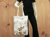 Foldable Shopping Bag A14017