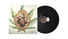 Load image into Gallery viewer, 100 Blunts In Venice (Vinyl Package)