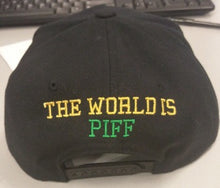 "Load image into Gallery viewer, ""OG Piff"" SnapBack"