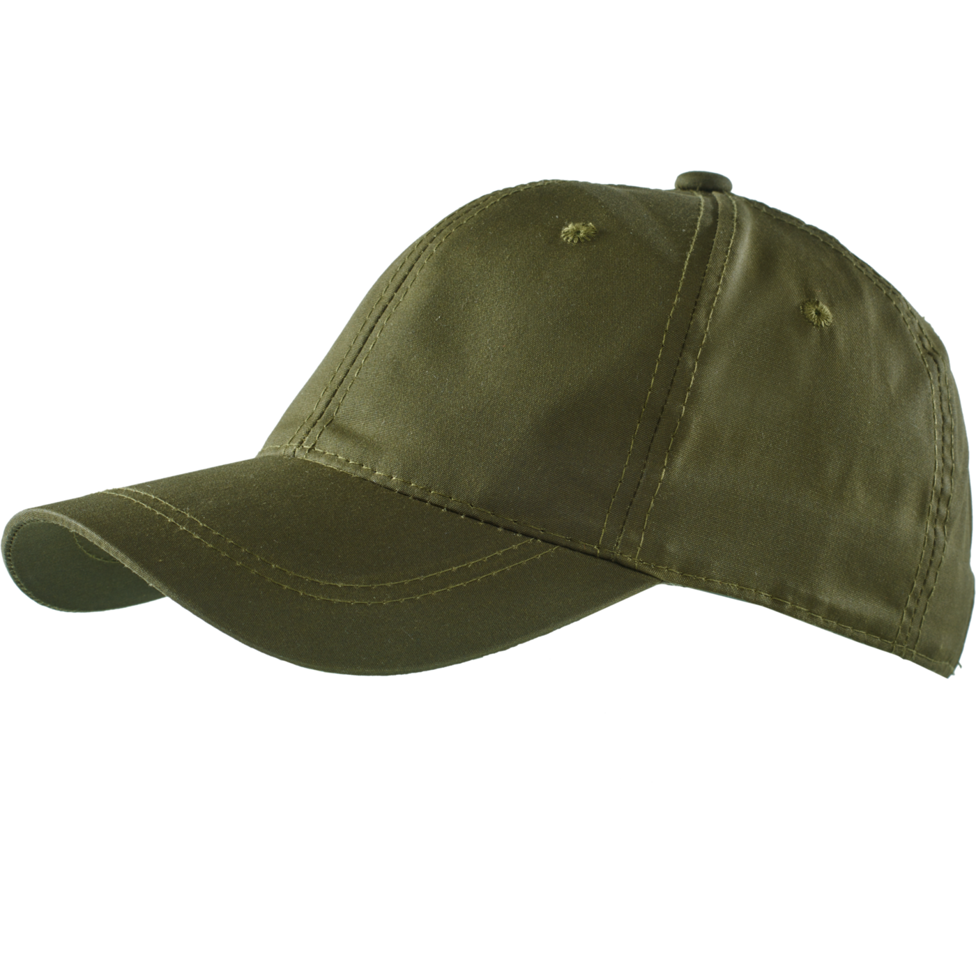 Seeland - Key-Point cap Pine green One size