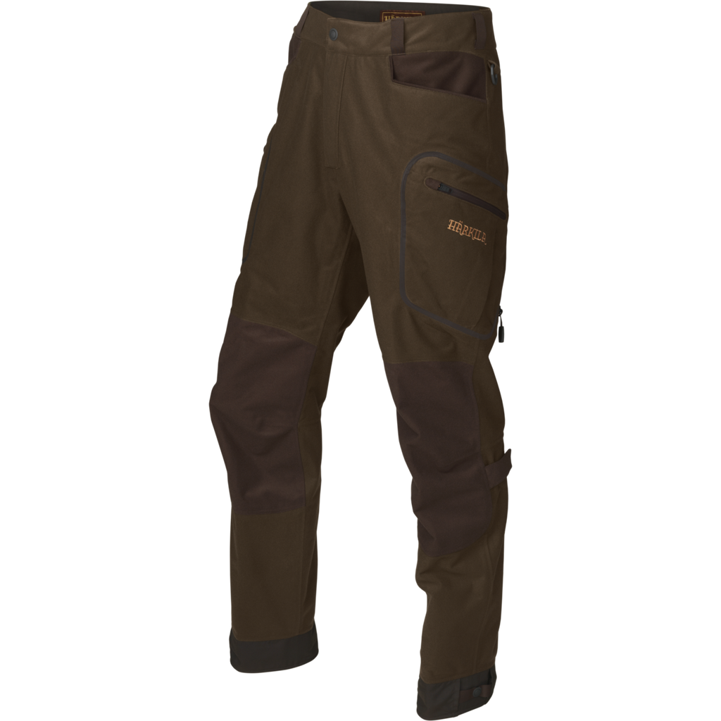 Härkila Mountain Hunter - Goretex buxur