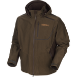Härkila Mountain Hunter - Goretex jakki