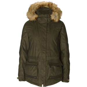 Seeland lady - North jacket
