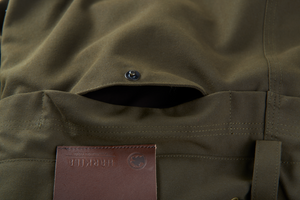 Härkila - Pro Hunter Endure trousers