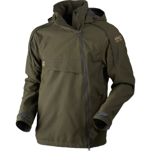 Härkila Pro Hunter Move - Goretex jakki
