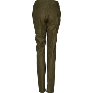Seeland lady - Woodcock II trousers