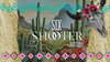 Six shooter boutique